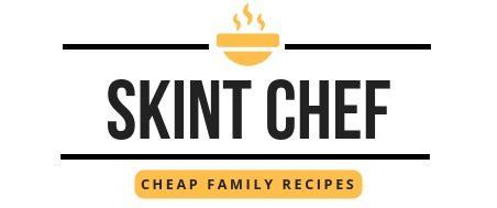 Skint Chef