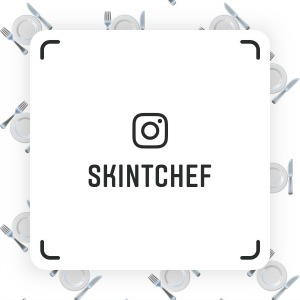skint chef on instagram