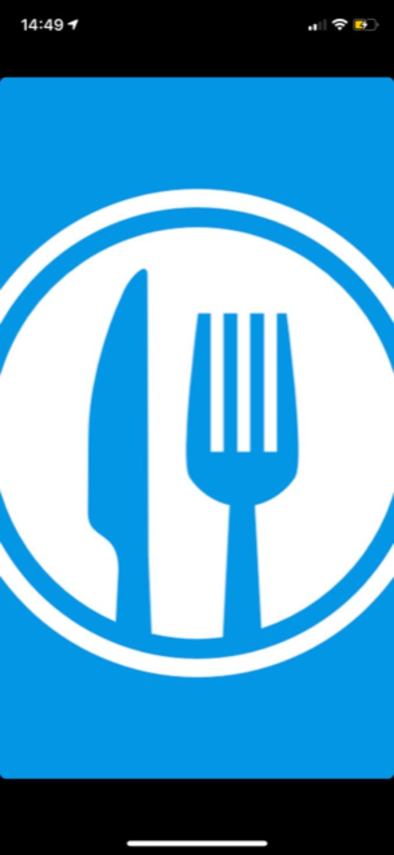 meal planner pal app
